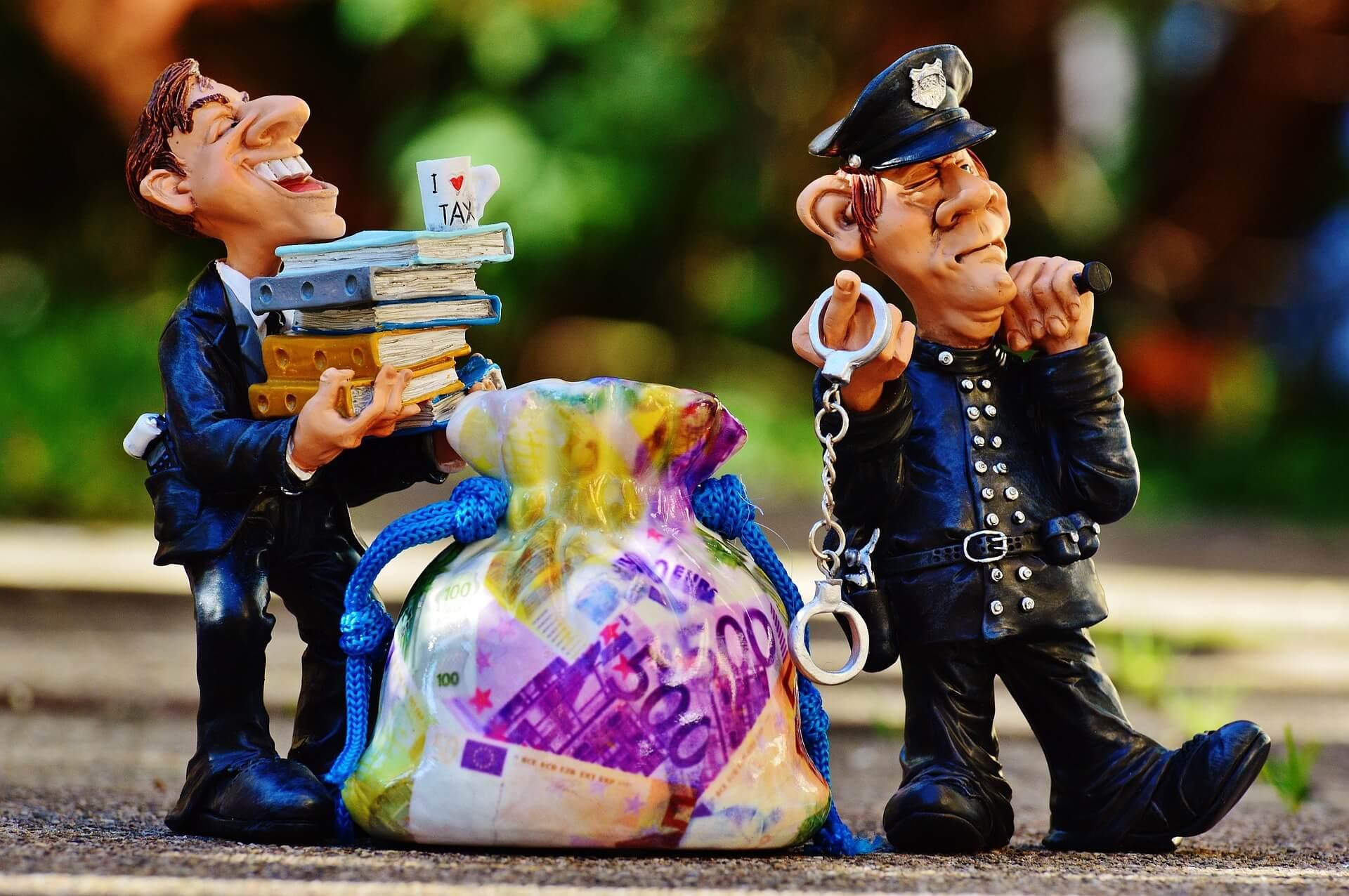 Porezom protiv povratnika – kako se oporezuju mirovine iz inozemstva