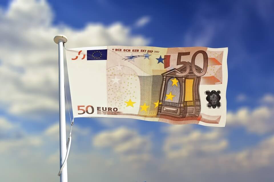 Švicarska mirovina u Hrvatskoj 6.844 kune, a prima je više od 5.000 umirovljenika