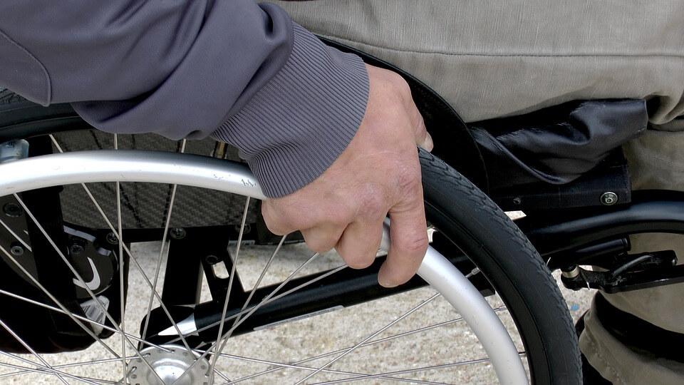 Invalidnina za radnike, ali ne i umirovljenike s više od 2.455 kuna!