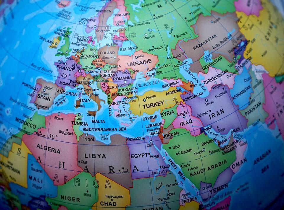 U inozemstvo isplaćujemo gotovo 150.000 mirovina!