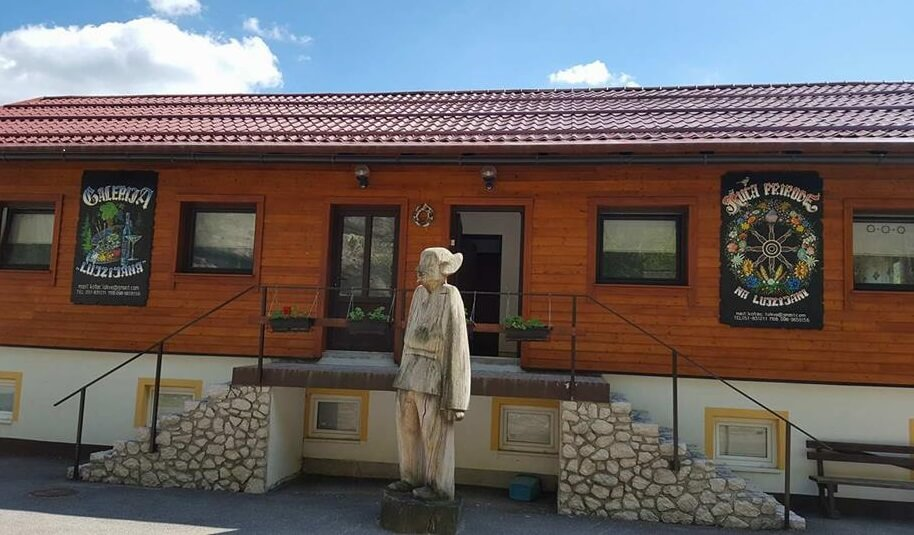 Ljekovita pića iz Gorskog kotara kupuje i gradonačelnik Moskve