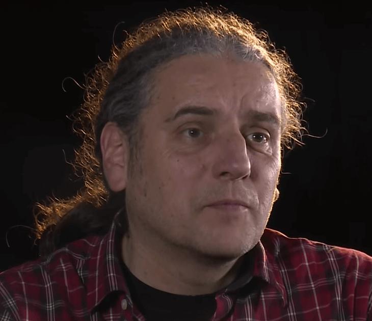 Preminuo Predrag Lucić, suosnivač Feral Tribunea