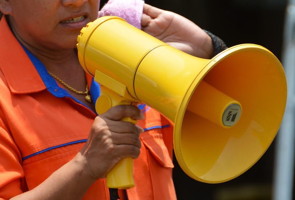 """Kaos u HZMO-u, radnici organiziraju prosvjed: """"Ovo više nije ni mobing, ovo je teroriziranje"""""""