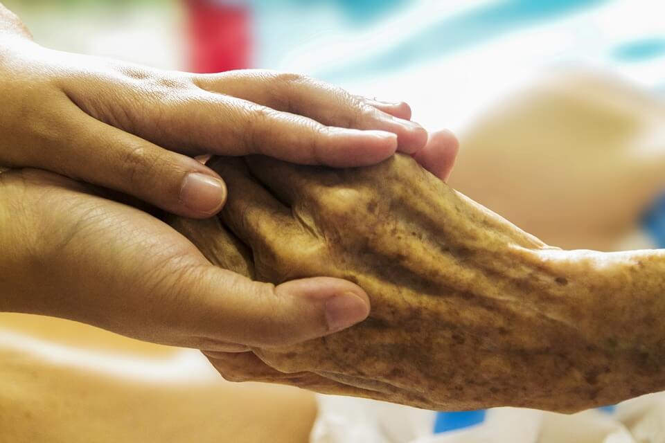 Vrgorac zapošljava 30 žena koje će brinuti o 180 starijih građana
