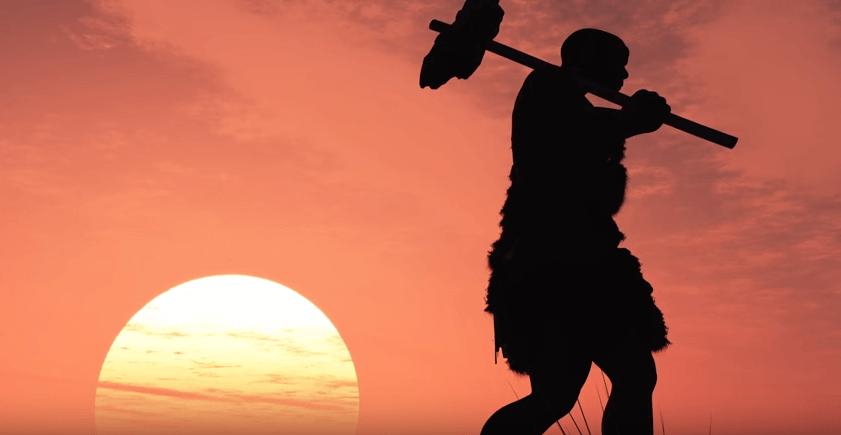 Istraživanje potvrdilo da su se čak i neandertalci brinuli o starijima u svojoj skupini