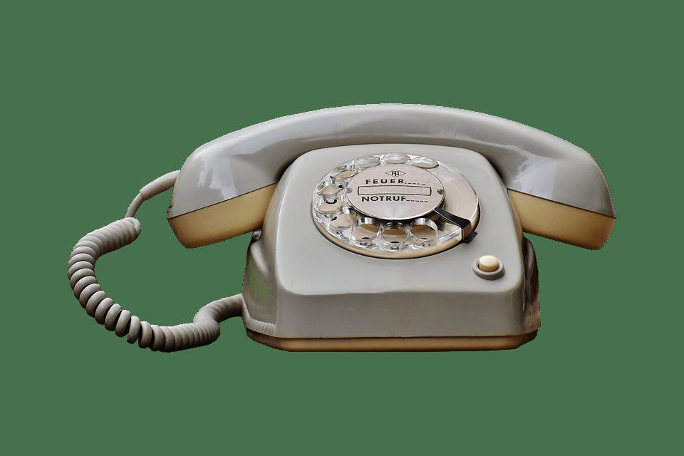 """""""Telefon i djecu čuva"""" – zvonio od vrata do vrata u Trnskom i nudio prve telefonske linije"""