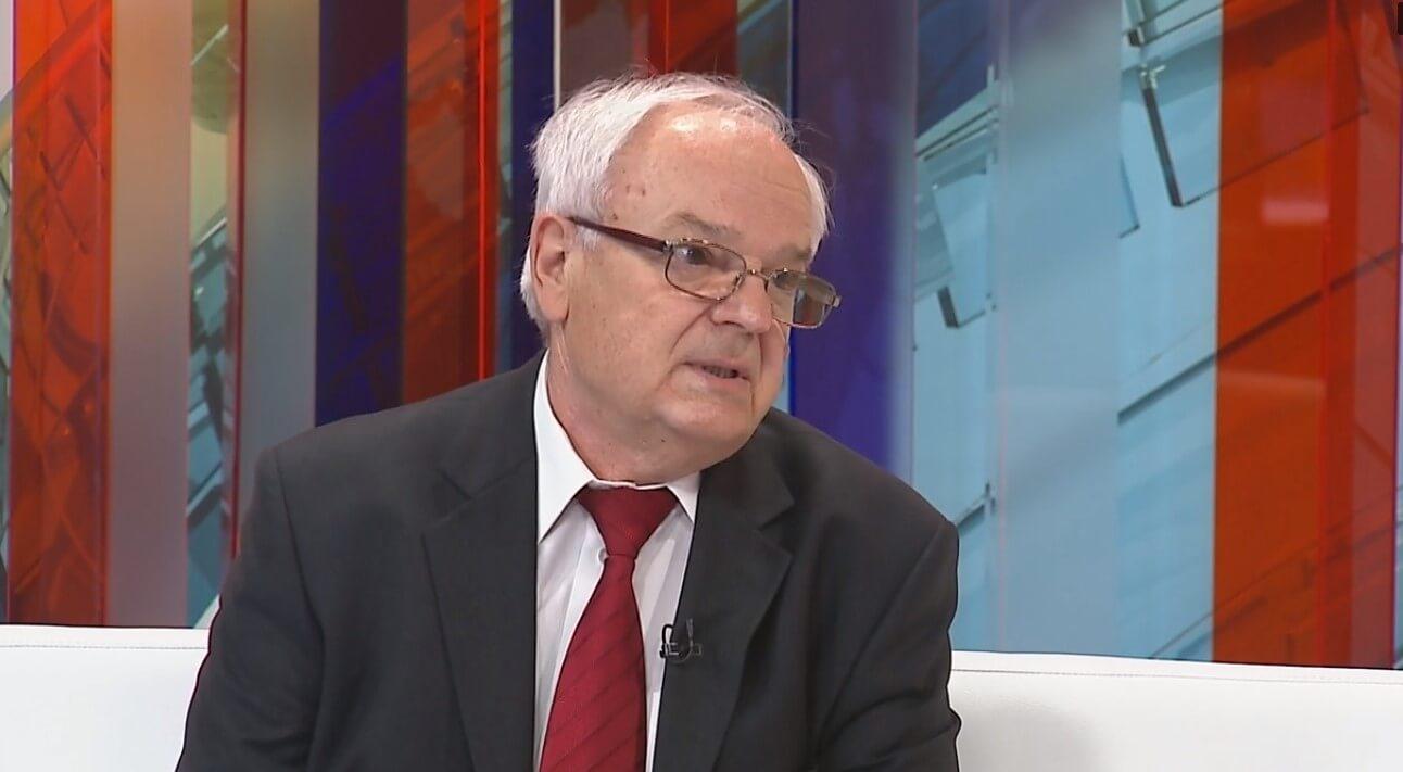Stranka umirovljenika, koja na izbore ide sa Škorom, zabunom nam je poslala prepisku s SDP-om