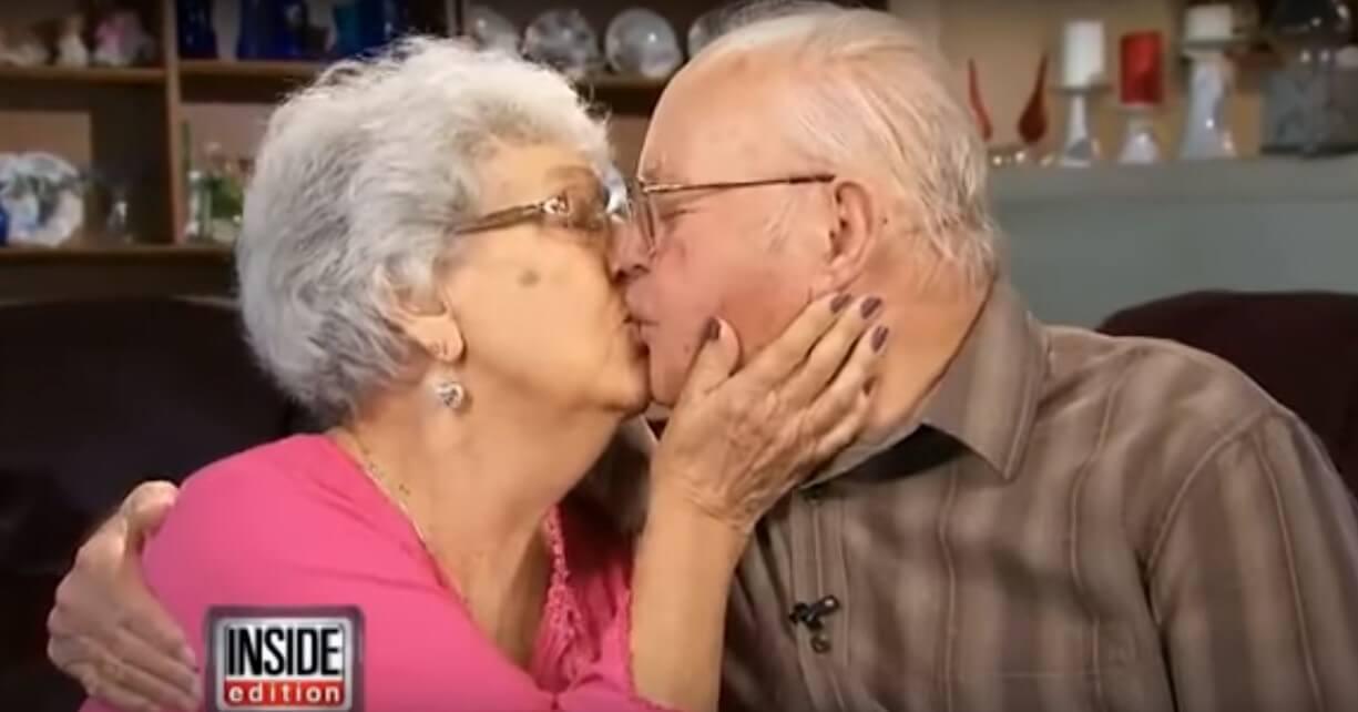 stranice za upoznavanje starijih od 70 godina dating site.net