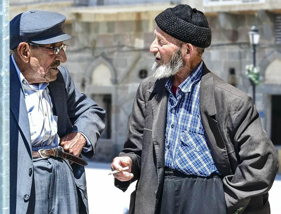 Umirovljenici traže izvanredno povećanje mirovina i isplatu pomoći!