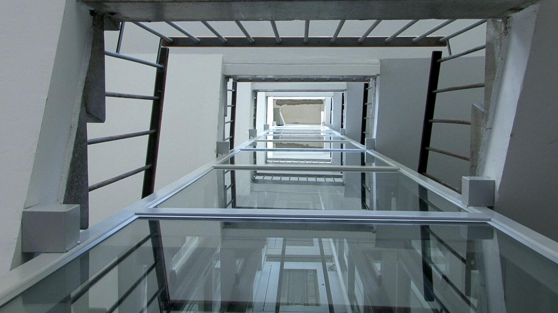 Vodič umirovljenika: Kako da ugradite lift u svojoj zgradi