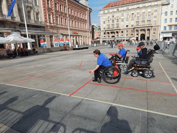 Upoznajte Udrugu invalida rada koja broji preko 10.000 članova, a dugogodišnji član Tugomir ima priču sa sretnim krajem