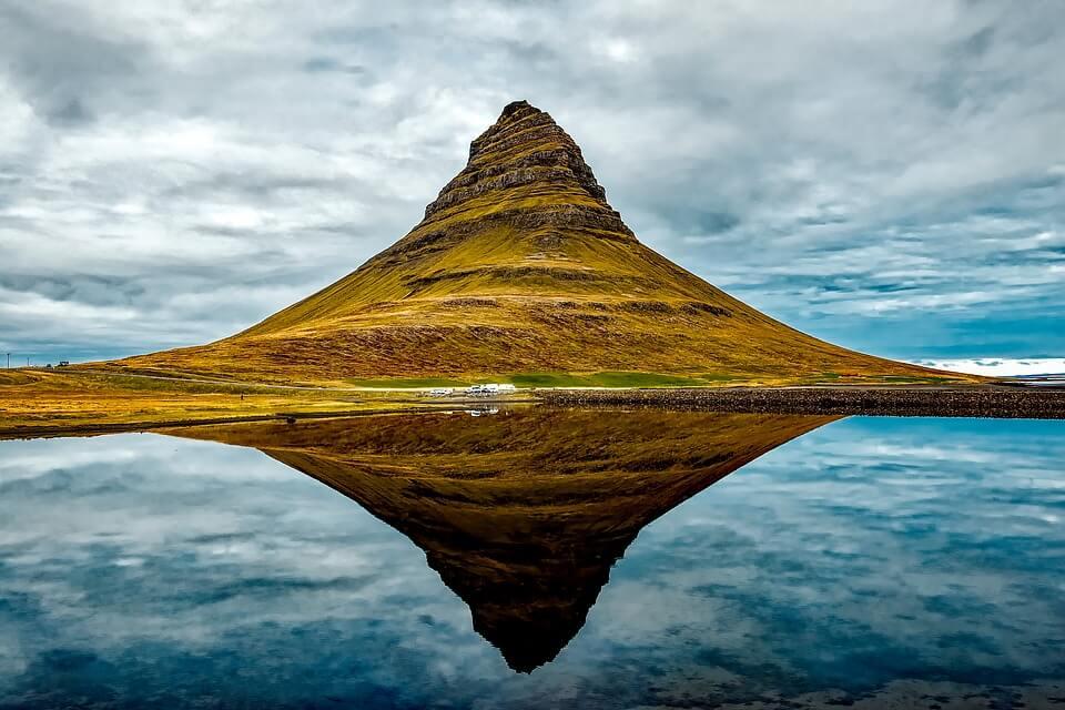 Malo ih je, al ih ima: Donosimo 10 stvari koje niste znali o Islandu