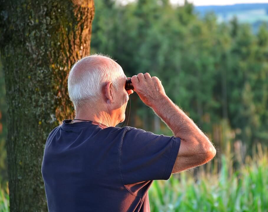 Umirovljenici izvan Hrvatske jedva čekaju mirovinu zbog ovih 8 pogodnosti
