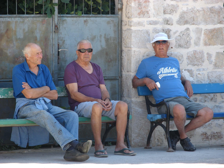 Diskriminacija starijih osoba košta nas milijarde i skraćuje nam život!