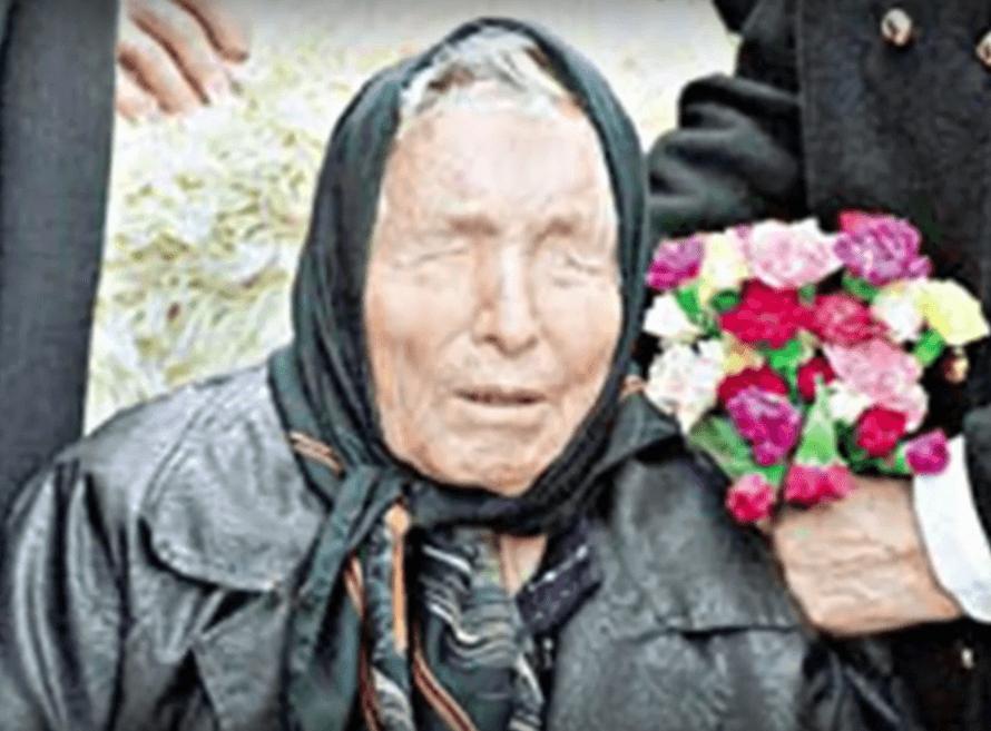 [11.8.] Preminula svjetski poznata vidovita Baba Vanga, evo što je sve predvidjela