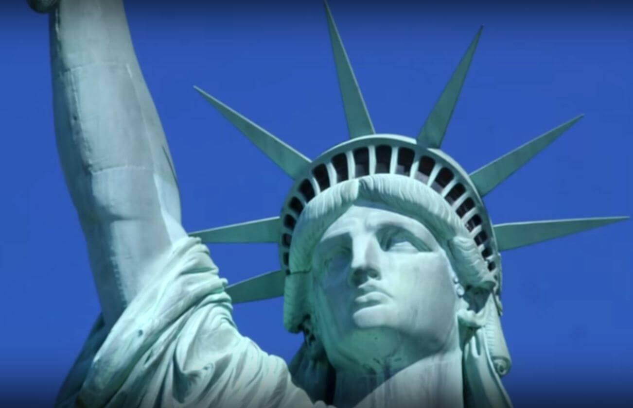 [2.8.] Rođen Auguste Bartholdi, majstor iza Kipa slobode: Donosimo 10 zanimljivosti o ovom velikom projektu