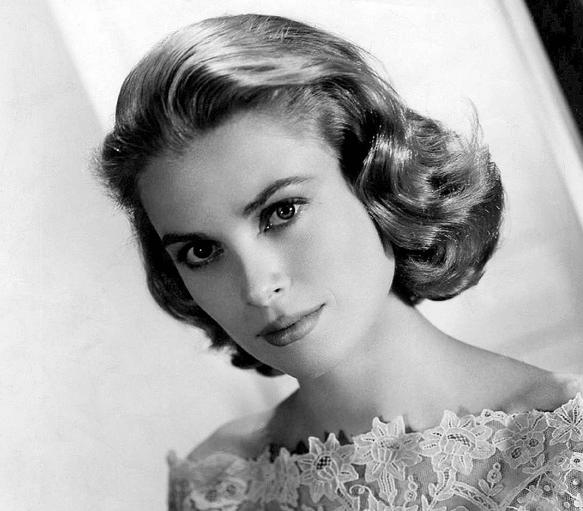 [14.9.] U prometnoj nesreći smrtno stradala princeza Monaka i bivša hollywoodska zvijezda