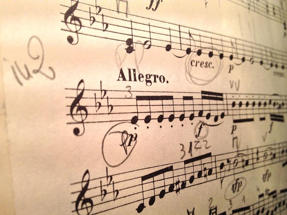 """[30.9.] Dva mjeseca prije Mozartove smrti premijerno izvedena opera """"Čarobna frula"""""""