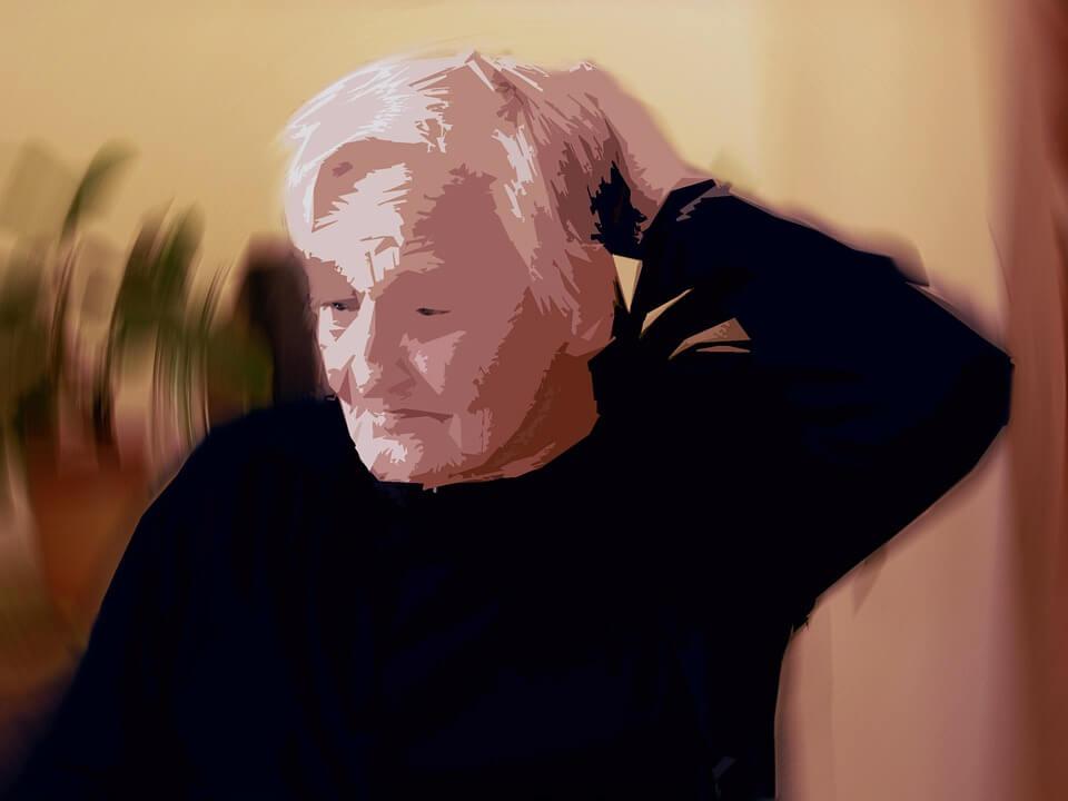 Alzheimerov panel: Budite ljubazni prema starijim ljudima koji se ponašaju neobično
