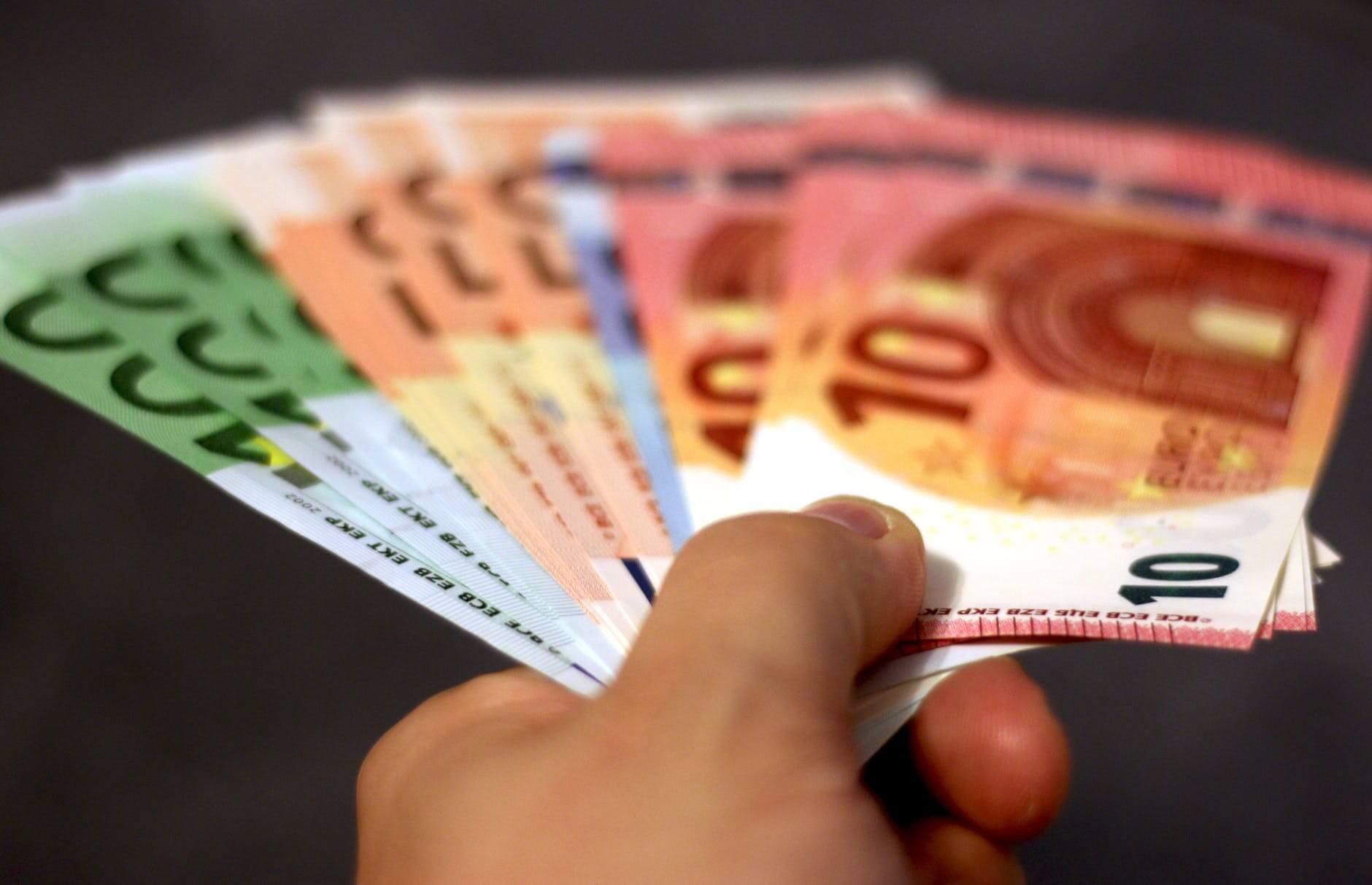 Odšteta za otkaz u Europskom parlamentu je ogromna: Dobijete preko 400 hrvatskih prosječnih mirovina