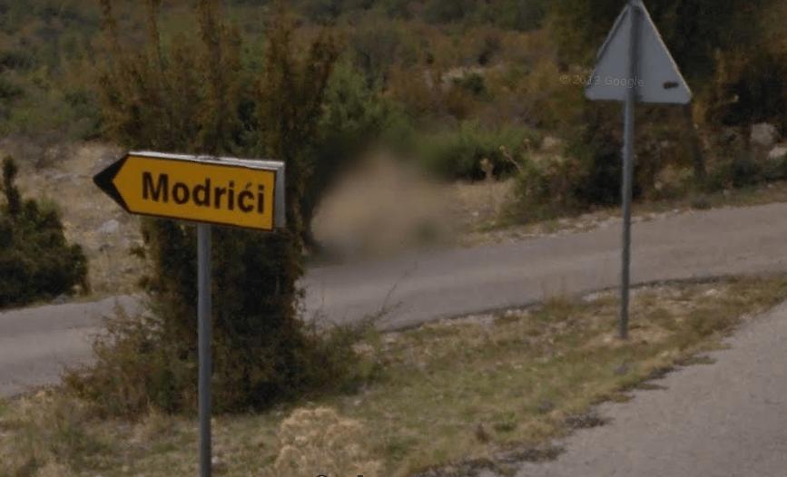 Provjerite popis od 33.000 prezimena i saznajte koliko ih u Hrvatskoj nosi vaše