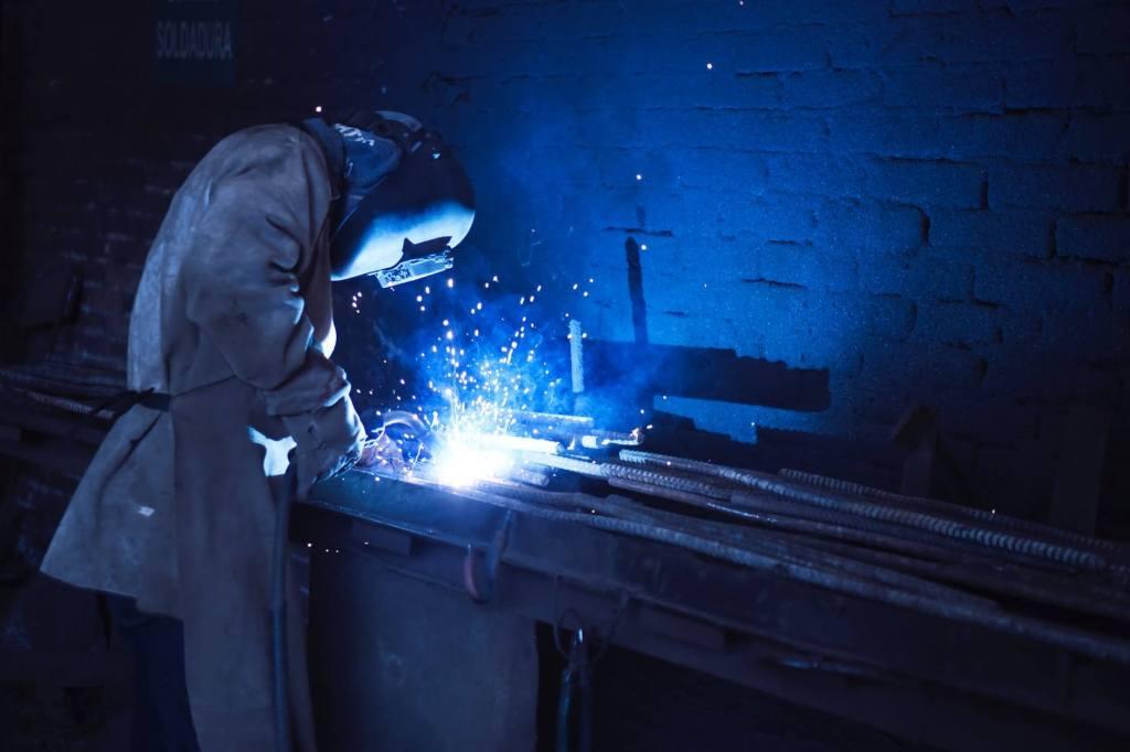 beneficirani radni staž