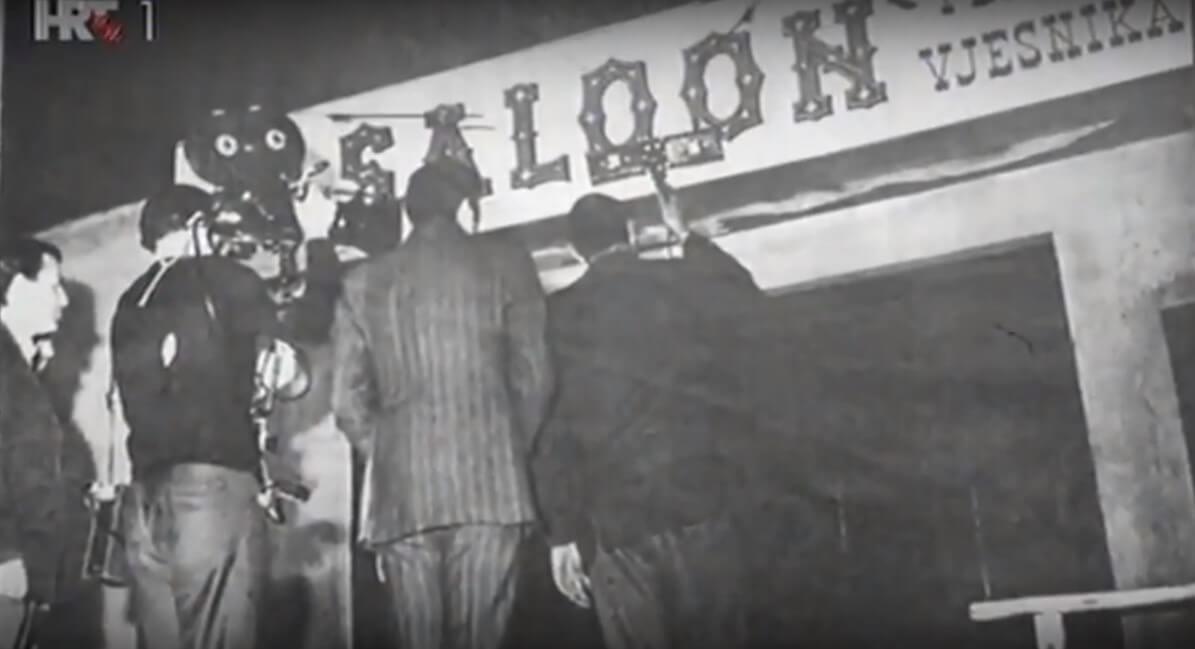 Povijest disko klubova: Kako su nastajala prva mjesta za čagicu u Hrvatskoj