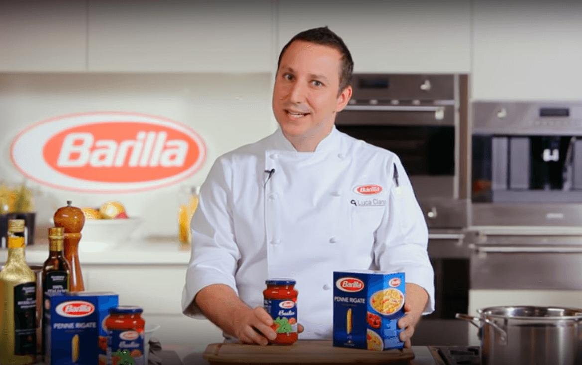 """Talijanska tvrtka Hrvatima uvaljuje lošiju tjesteninu """"jer mi to tako volimo"""""""