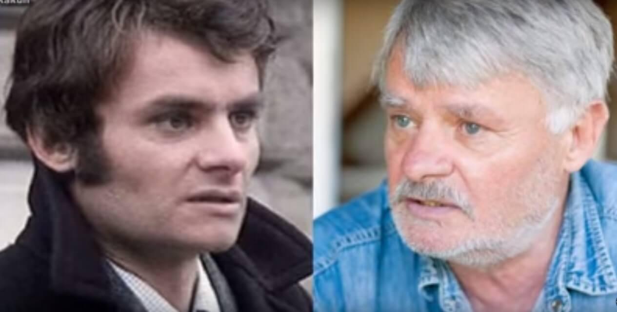 Odlazak velikana: U 67. godini preminuo glumac Ivo Gregurević