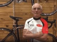 bicikl carl grove