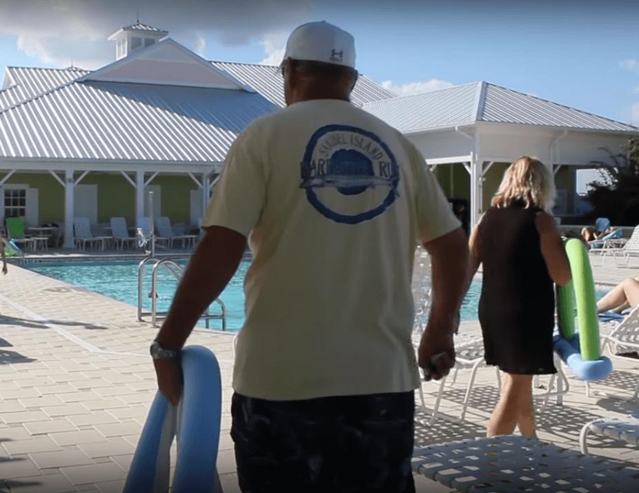 Najpoznatiji 'raj za umirovljenike' na svijetu više to nije, sada su najgori u SAD-u