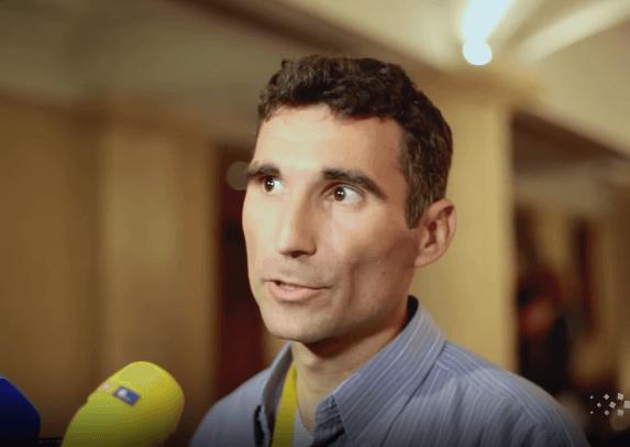 Potvrđena presuda: Huanito Luksetić zbog marihuane ide na dvije godine u zatvor