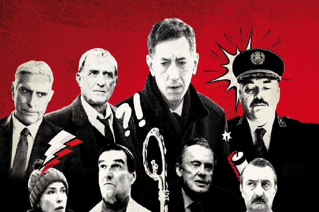 Velika Gorica ima besplatno kino za umirovljenike jednom mjesečno