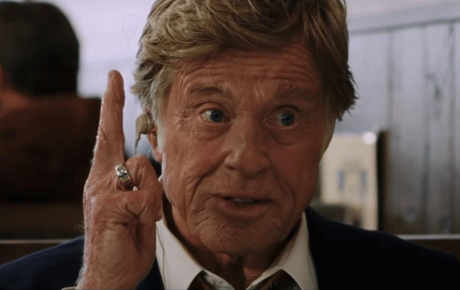 Legendarni Robert Redford snimio posljednji film i otišao u zasluženu mirovinu