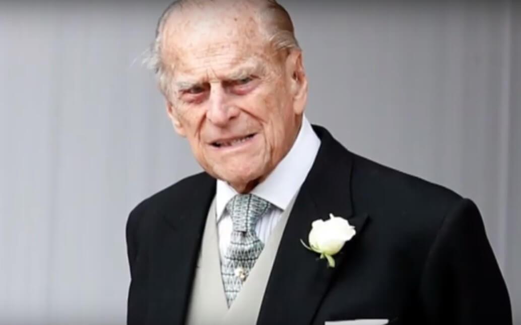 Umro britanski princ Philip (99): S kraljicom Elizabetom imao je najdulji brak u monarhiji