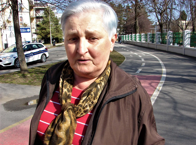 """Umirovljenica sa 1.200 kuna reagirala na Kolindinu izjavu: """"Neka ona živi s tim"""""""