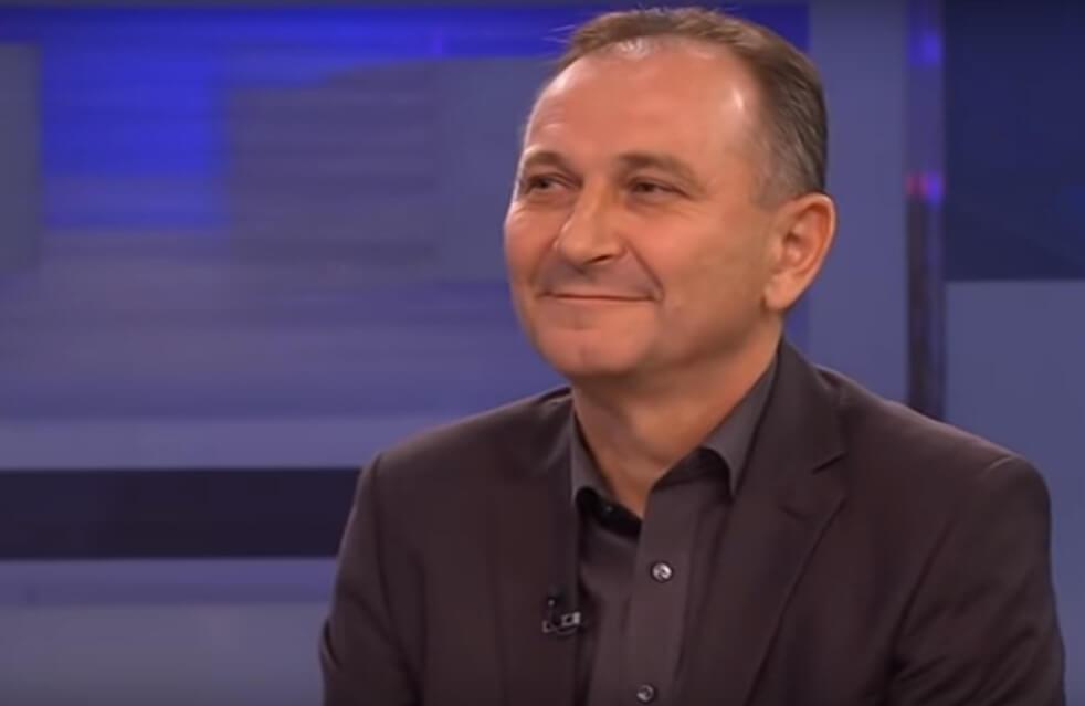 """Novosel: """"Nakon 700 tisuća potpisa, prostora za razgovor apsolutno više nema"""""""