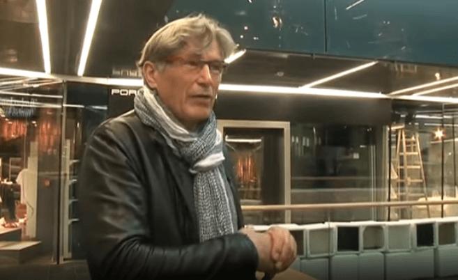 Uskoro presuda Horvatinčiću: Djeca poginulog para poslala emotivno pismo