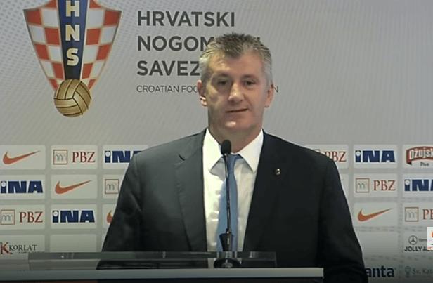 Hrvatska će dobiti nacionalni stadion, evo gdje će se izgraditi