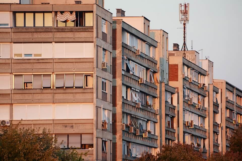 Mirovinsko nastavlja prodavati stanove, najjeftiniji košta samo 24.000 kuna