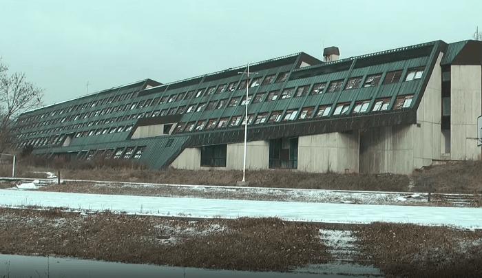 kumrovečka škola