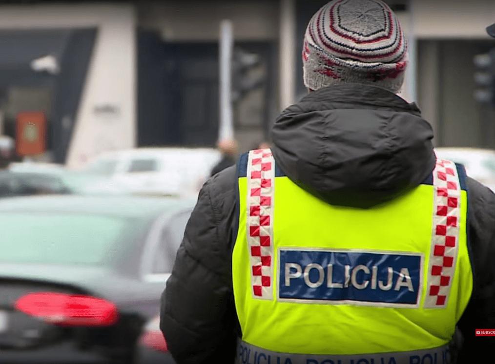 Na Trgu bana Jelačića umro stariji muškarac, na plaži u Cavtatu 73-godišnjakinja
