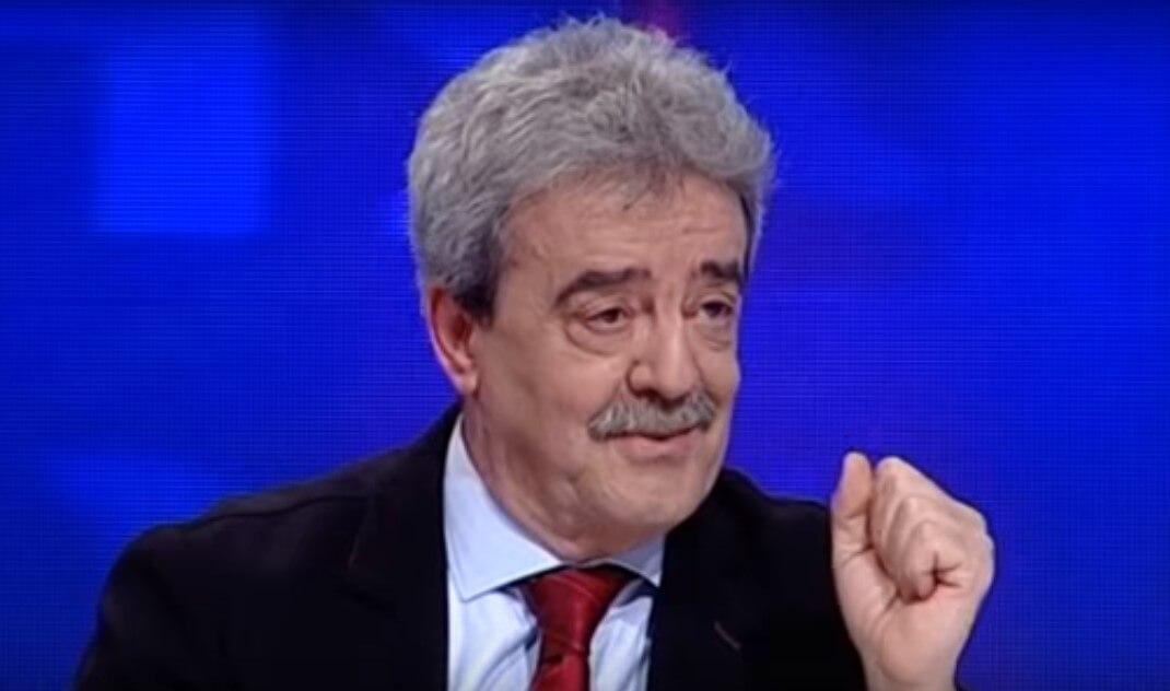 Umro Momir Bulatović, desna ruka Slobodana Miloševića i zagovornik velikosrpske politike