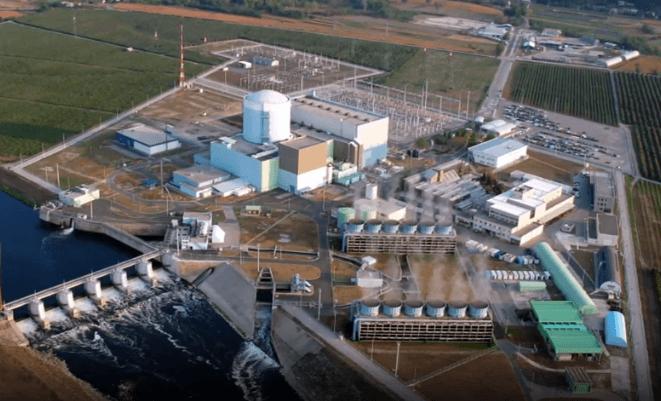 """Slovenci žele proširiti zajedničku nuklearnu elektranu Krško. Austrijanci: """"Zatvorite ju još danas"""""""