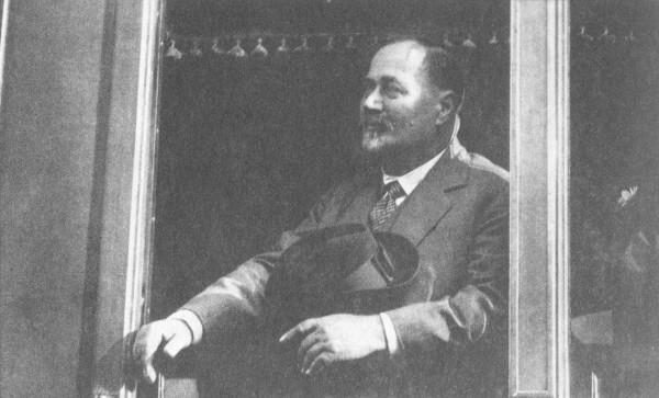 """Pogledajte """"današnju"""" naslovnicu Jutarnjeg lista iz 1928. o smrti Stjepana Radića"""