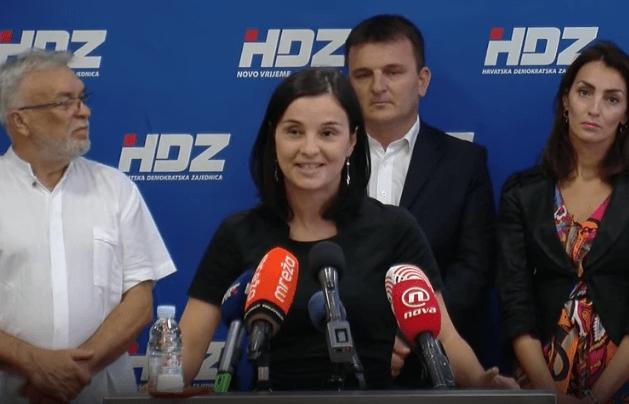 Imenovan novi pomoćnik ravnatelja HZMO-a: Radi se o bratu nove ministrice poljoprivrede