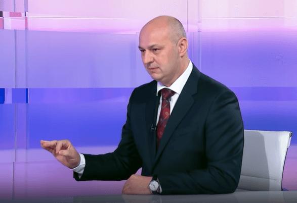 """Kolakušić nikad direktniji o braniteljskim mirovinama: """"Više od pola ih je lažnih!"""""""