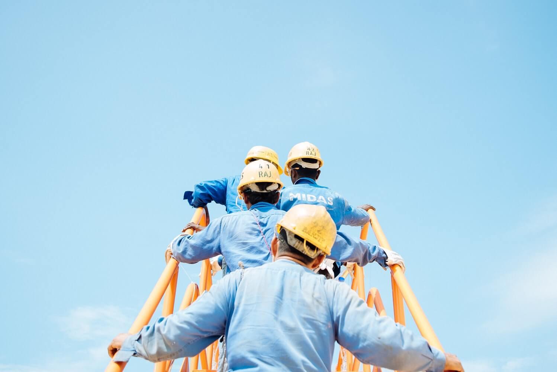Stranka umirovljenika traži da se u obnovi nakon potresa zaposle – umirovljenici!