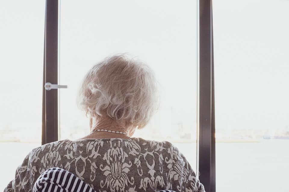 """HRT ovršio umirovljenicu (80) koja boluje od Alzheimera, sud poručio: """"Vaše zdravstveno stanje je irelevantno"""""""