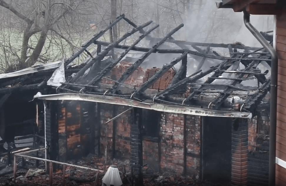 Vlasnica doma u kojem je izgorjelo šestero korisnika osuđena na četiri i pol godine zatvora